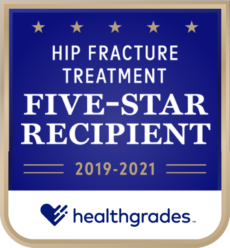 5-star hip fracture 2019-2021.png