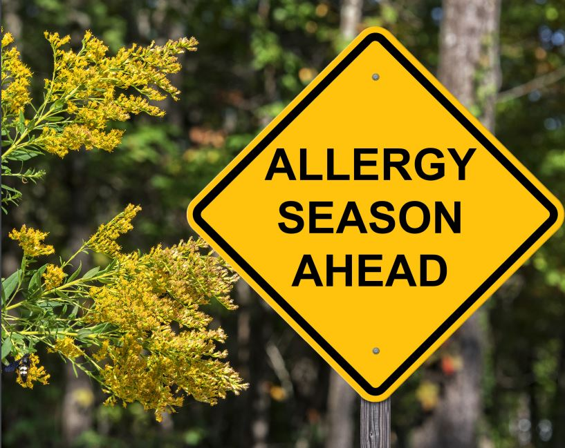 Allergy-Season.jpg