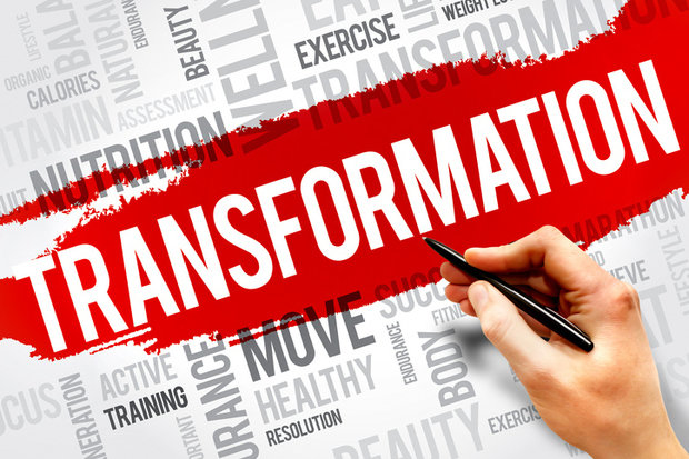 health-transformation-graphic.jpg